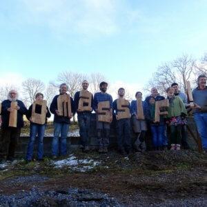 BIO MASSIF : Magasin de producteurs à Besse St Anastaise